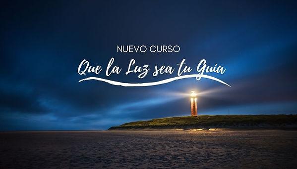 Que_la_Luz_sea_tu_Guía_(1).jpg