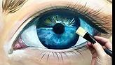 eyeball%20painting_edited.jpg