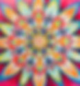 MANDALA for FLIER.jpg