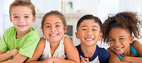 smiling-kids.jpg