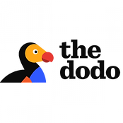 TheDodo_the-dodo-420x420.png