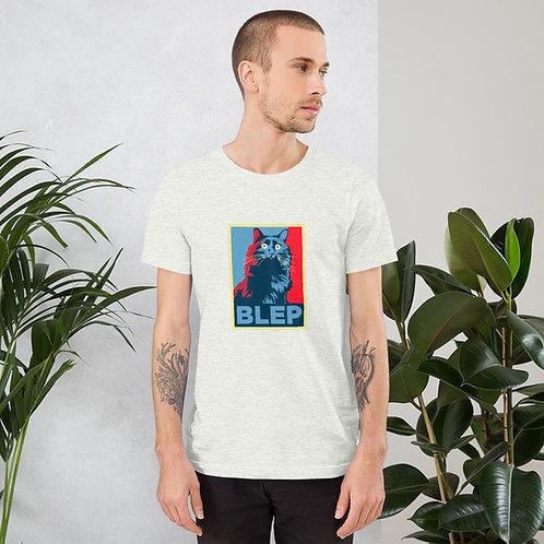 BLEP OwlKitty T-Shirt