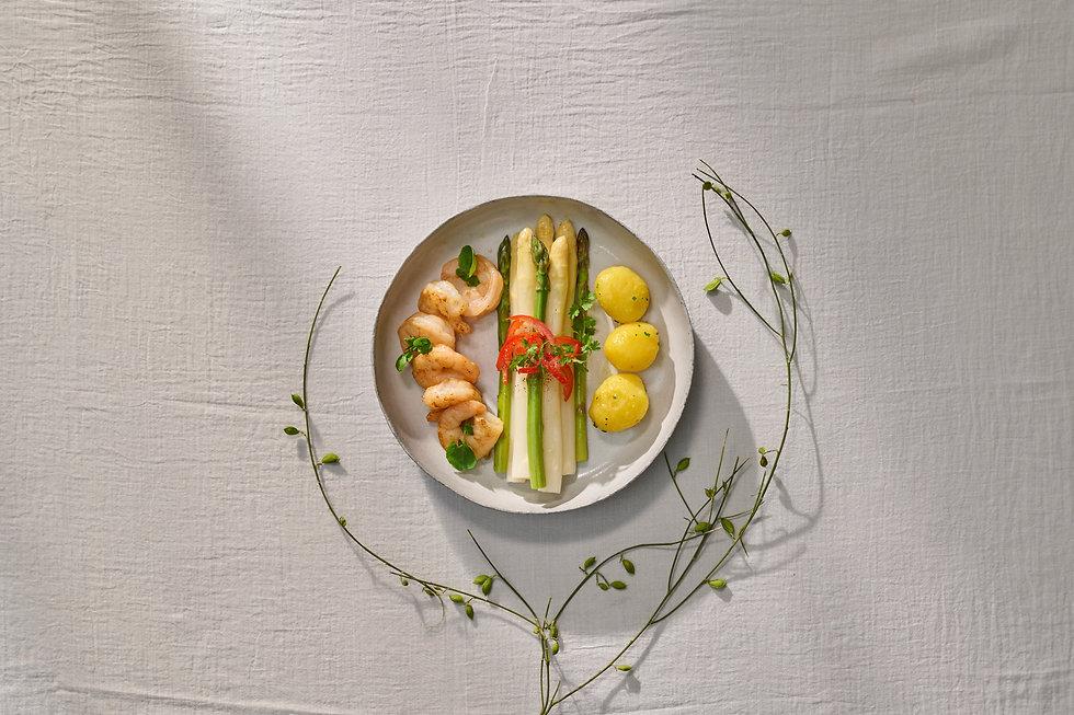 10-WIrtshausRennbahn_Food_14Maerz2021035