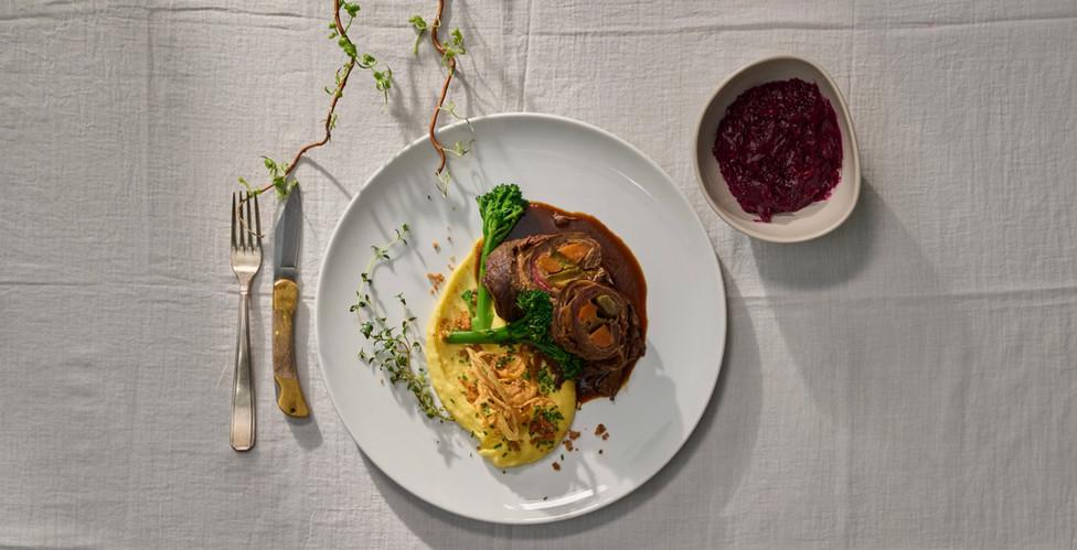 9-WIrtshausRennbahn_Food_14Maerz20210353