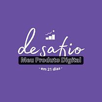 logo-desafiompd.png