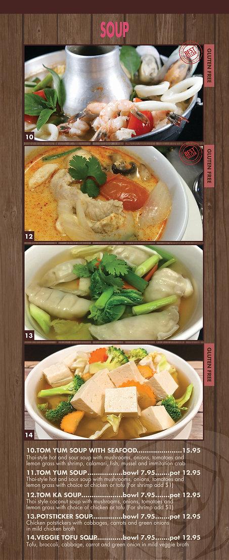 03_In house soup.jpg
