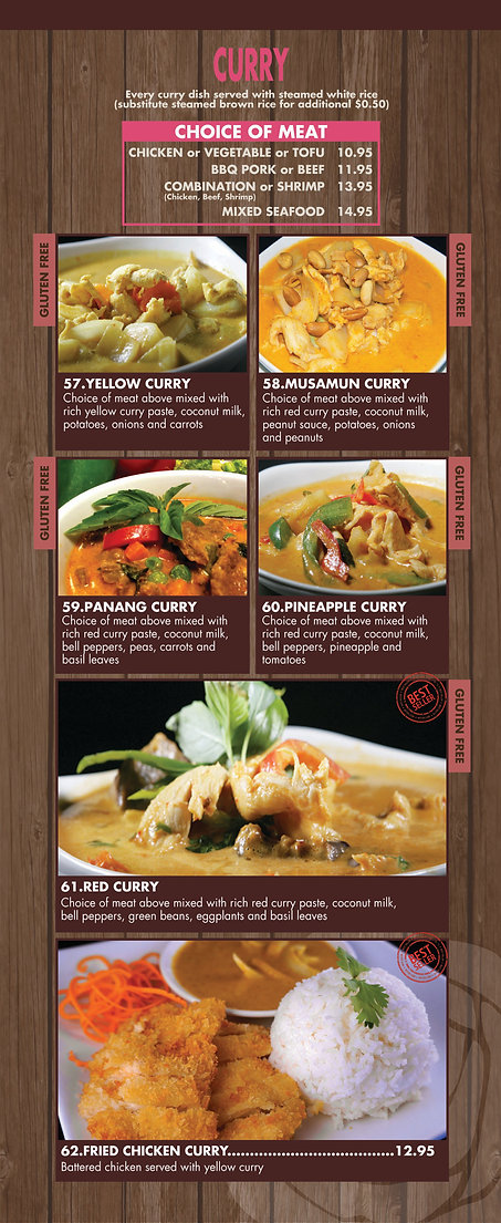 11_In house curry.jpg
