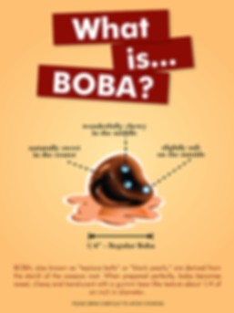 what-is-boba.png