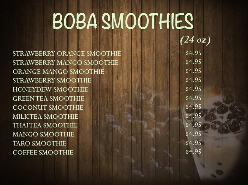 Boba drink 2.jpg