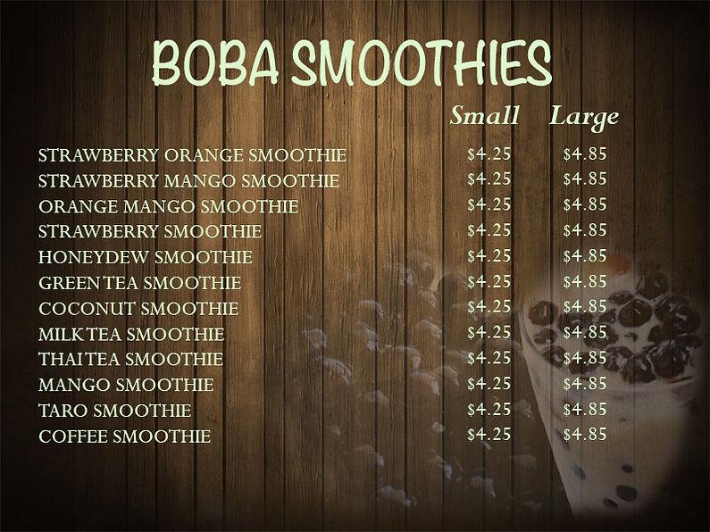 boba drink2.jpg