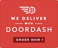 doordash_button.png
