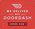 doordash_button.png