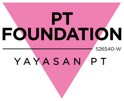 PT Foundation