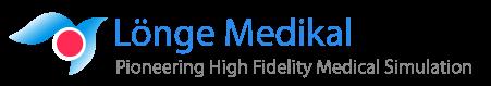 Lönge Medikal Sdn Bhd