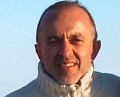 Jose Antonio Marín Blesa Abogado