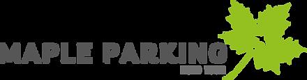 MP logo art.png