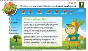 Planet cork website.jpeg