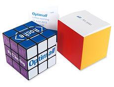 Optimall cubes.jpg