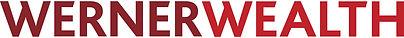 WW logo 1350px.jpg
