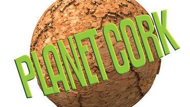Planet Cork logo.jpg