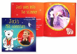Jacks book.jpg