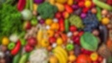 fruit_veg lowres.jpg