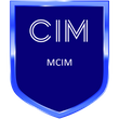 Digital-Badge_MCIM.png