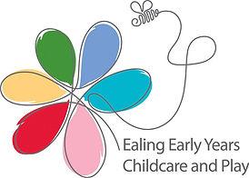 EYCP logo.jpg