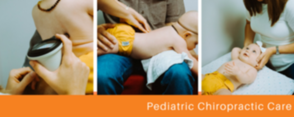 Infinite Life Chiropractic Center   New Albany, Ohio   Pediatric Chiropractor   Prenatal Chiropractor   Family Chiropractor   Baby Chiropractor   Pregnancy Chropractic   Gonsted Chiropractic   Baby   Child   Newborn