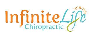 Infinite Life Chiropractic Center | New Albany, Ohio | Pediatric Chiropractor | Prenatal Chiropractor | Family Chiropractor | Baby Chiropractor | Pregnancy Chropractic