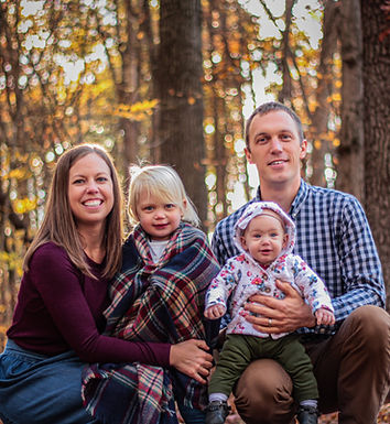 Dr. Liz Homan, New Albny, Ohio | Famly Chiroprctor for your newborn, toddler, child, teenager and pregnancy