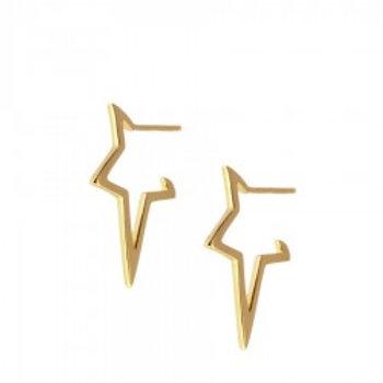 ESTRELLAS ROCK GOLD