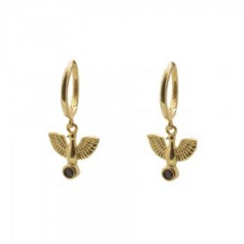 EAGLE GOLD(UNIDAD)