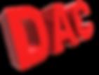 DAC_Brandmark_black_DK_RGB.png