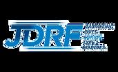 logo - JDRF.png