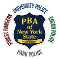 PBA_logo.png