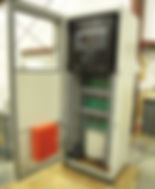 FACP panel.jpg