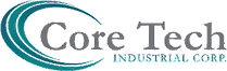 coretech_logo_41211_FINAL_edited.png