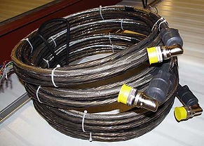 cable_2003-web.jpg