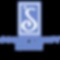 SISC logo.png