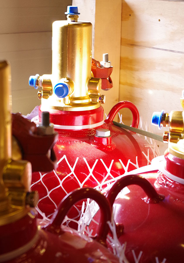extinguisher-single1462.jpg