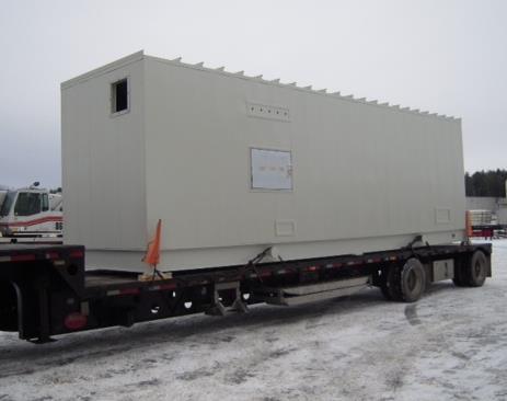 fire suppression trailer.jpg