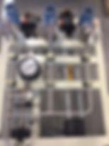 Core Tech Device Instrumentation.jpg