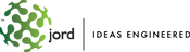 Jord Logo.png
