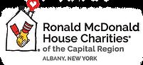 logo, ronald mcdonald.png