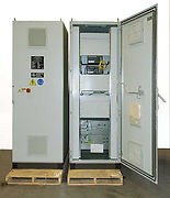 GHM_2083-duo-cabinet-web.jpg