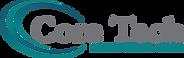 coretech_logo_41211_FINAL.png