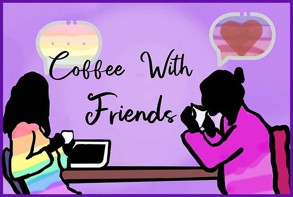 CoffeewithFriends_edited.jpg