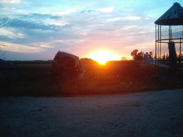 sunsetfromfarmigrewup on_edited.jpg