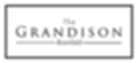 The Grandison Logo 2018 clear bg.png